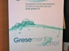 grese_40ans-1009