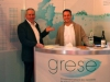 grese_40ans-1005